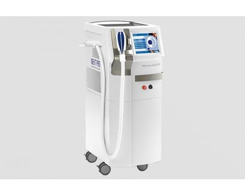Косметологический лазер MeDioStar NeXT PRO XL