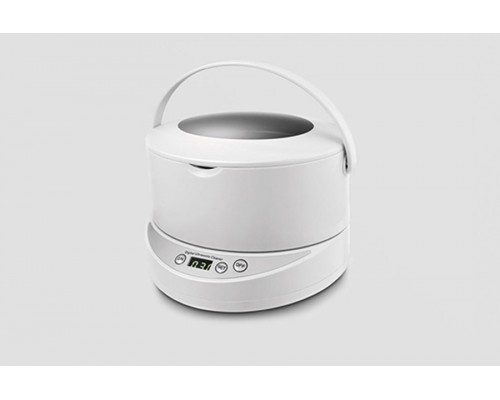 Ультразвуковая ванна (мойка) Clean 6800