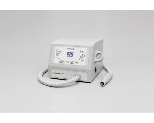 Педикюрный аппарат с пылесосом Podomaster MaxiJet 30