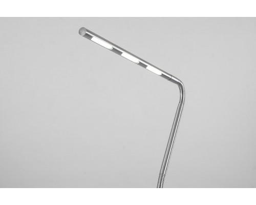 Светильник настольный светодиодный Ultra Bright Slimline LED