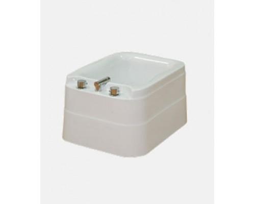 Стационарная педикюрная ванна ZD-SPA1
