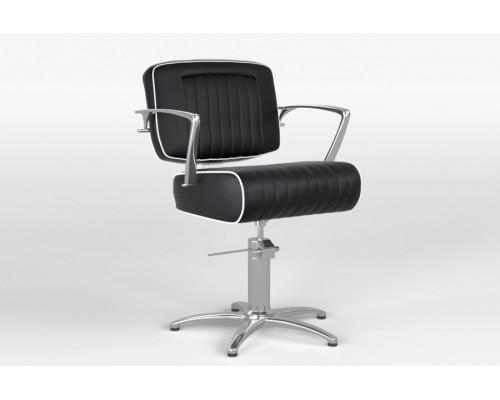 Кресло парикмахерское Fiato 72