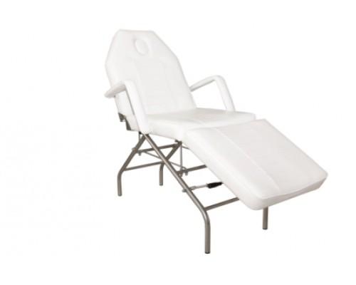 Кресло косметологическое КК-8089