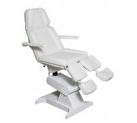 Педикюрное кресло Профи 3