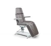 Кресло косметологическое LEMI 2