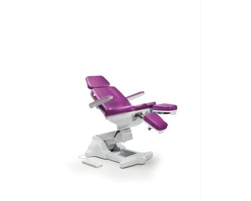 Кресло педикюрное PODO MIX 2M