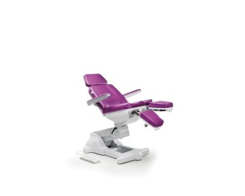 Кресло педикюрное PODO MIX 3M