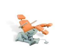 Кресло педикюрное PODO MIX 1M
