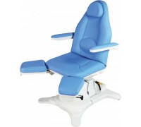 Кресло педикюрное PODO DREAM