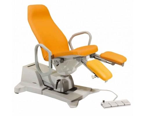 Кресло педикюрное PODO SLINDER