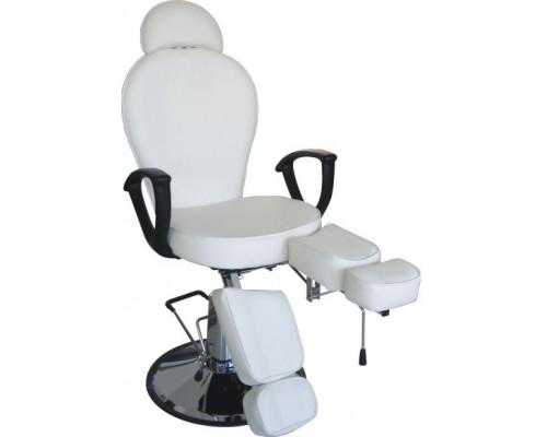 Кресло педикюрное ZD-346A