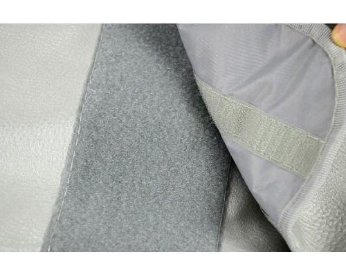 Инфракрасное одеяло трехсекционное D03