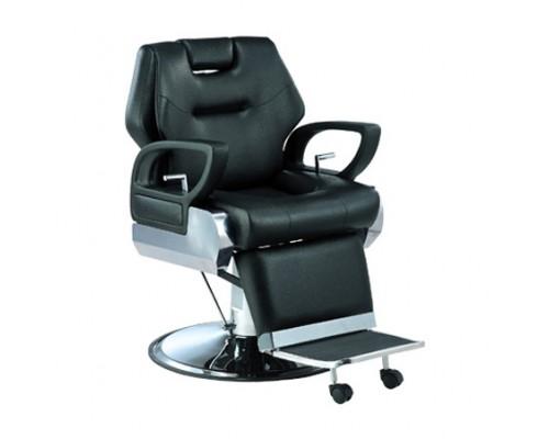 Парикмахерское кресло А100 Lord