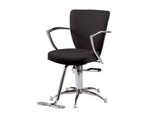 Парикмахерское кресло А11 Marocco