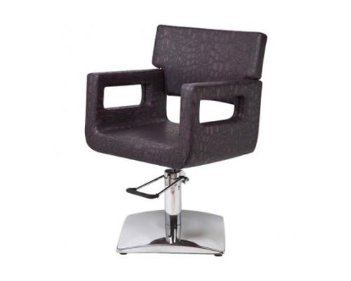 Парикмахерское кресло А123 Atlantis