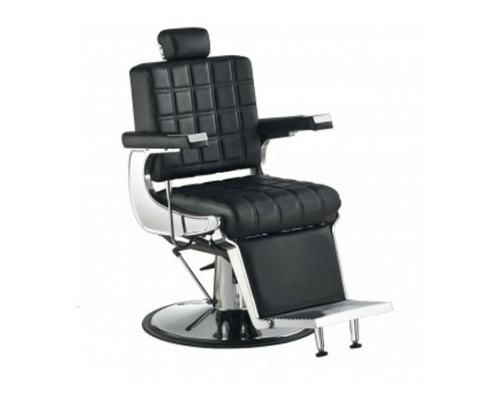 Парикмахерское кресло А150 King