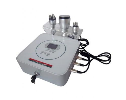 Аппарат кавитации и РФ-лифтинга RS09B
