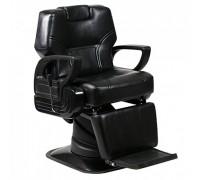 Парикмахерское кресло Dionis