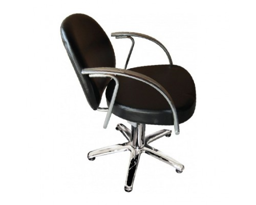 Парикмахерское кресло А09В Nevada