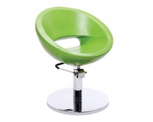 Парикмахерское кресло А131 Orlando