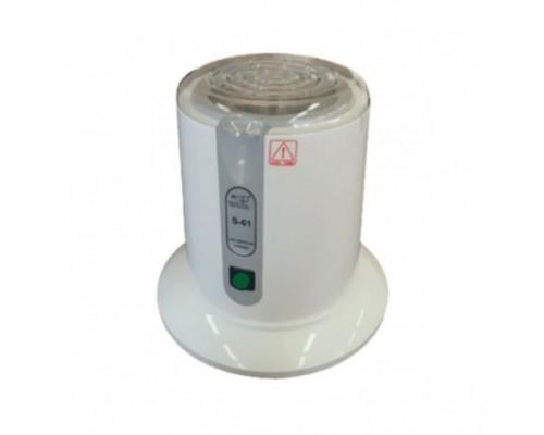 Гласперленовый стерилизатор ОТ12 (OT12)
