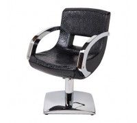 Парикмахерское кресло А130 Madrid