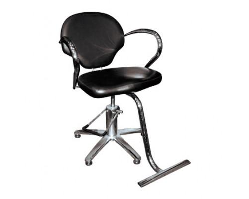 Парикмахерское кресло А07В Dakota