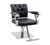 Парикмахерское кресло А166 Venza