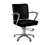Парикмахерское кресло А08В Praga