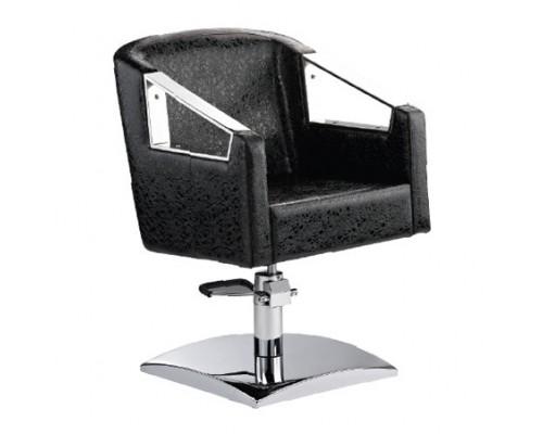 Парикмахерское кресло А122 Virginia