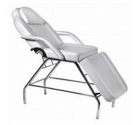Косметологическое кресло РУ
