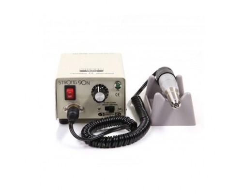 Аппарат для маникюра и педикюра Strong 90N/120