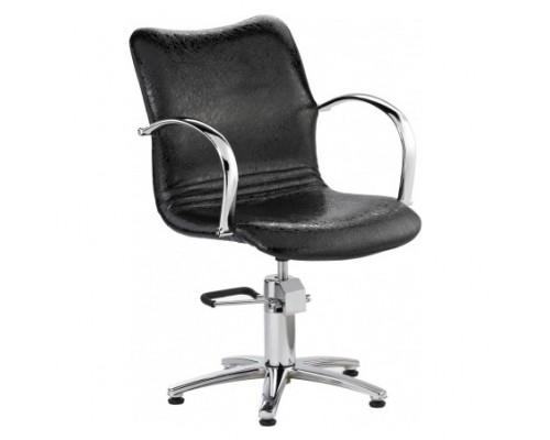 Парикмахерское кресло А110 Bella