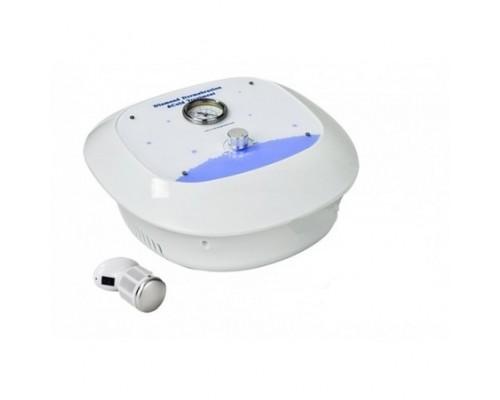 Аппарат алмазной микродермабразии GT-08A