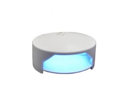 Ультрафиолетовая лампа LED01