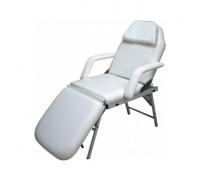 Косметологическое кресло МК09