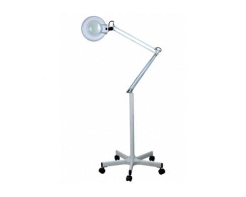 Лампа-лупа на штативе Х01 (Лэд)