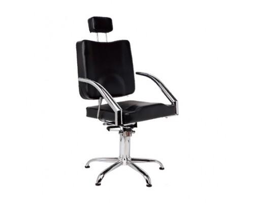 Кресло для визажа А39 Look