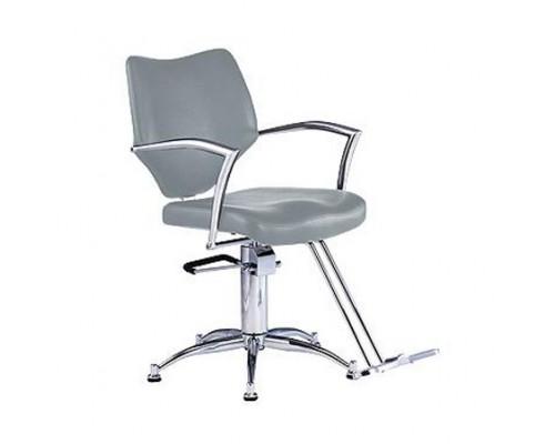 Парикмахерское кресло А13 London