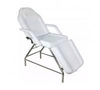 Косметологическое кресло МК03