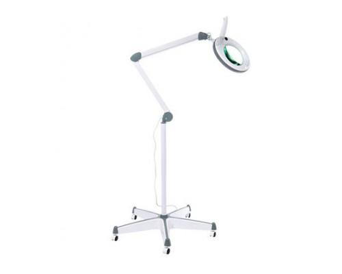 Лампа-лупа на штативе Атисмед ЛЛ-5