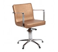 Парикмахерское кресло А87 Prado
