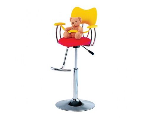 Детское кресло D01