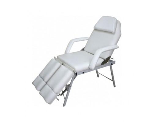 Педикюрное кресло Р09