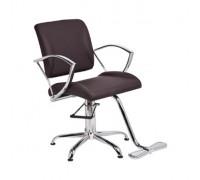 Парикмахерское кресло А14 Pamela
