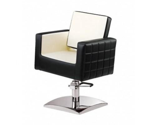 Парикмахерское кресло А147 Liberty