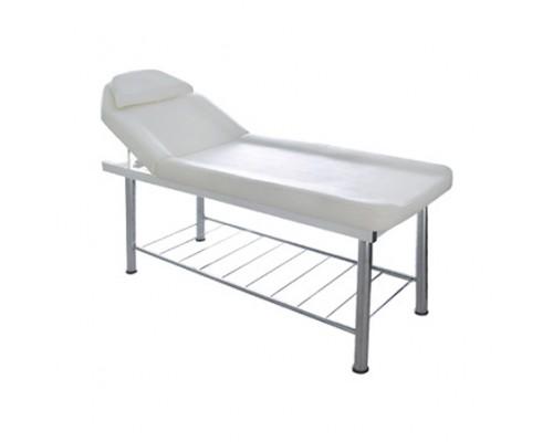 Массажный стол МК13