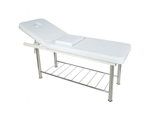 Массажный стол МСТ38