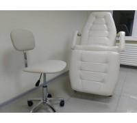 Косметологическое кресло ART-1