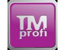 Тм - Профи